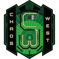 chaoswest-logo